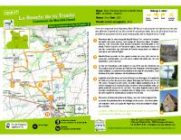 rando-7-marcille-raoul-circuit-de-la-trinite4935-pdf
